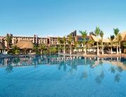 hotel lopesan baobab